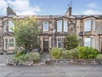Thumbnail for sale in Wallace Street, Stirling