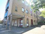Thumbnail to rent in Ferrara Square, Maritime Quarter, Swansea, West Glamorgan