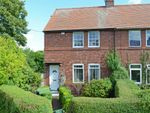 Thumbnail for sale in Wycliffe Avenue, York