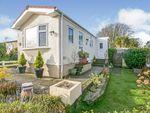 Thumbnail to rent in Mawgan, Helston, Cornwall