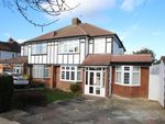 Thumbnail for sale in Hillcrest Road, Orpington