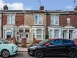 Thumbnail for sale in New Road East, Portsmouth