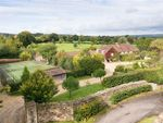 Thumbnail for sale in Litton, Somerset