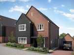 Thumbnail to rent in Glendene Place, North Chailey, Lewes