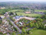 Thumbnail for sale in Former Perdiswell Park & Ride, John Comyn Drive, Worcester