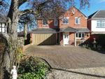 Thumbnail for sale in Lutterworth Road, Leicester