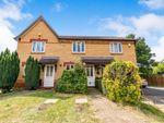 Thumbnail to rent in Balmoral Close, Wellingborough