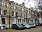 Thumbnail for sale in 7-15 Stamford Hill, London