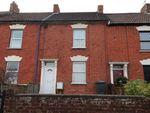 Thumbnail to rent in Northcote Road, Mangotsfield, Bristol
