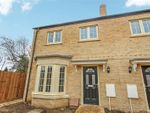 Thumbnail to rent in Ream Close, Silver Street, Godmanchester, Huntingdon, Cambridgeshire