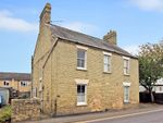 Thumbnail to rent in High Street, Cottenham, Cambridge