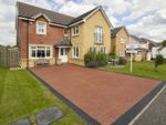 Thumbnail to rent in Greenoakhill Court, Uddingston, Glasgow