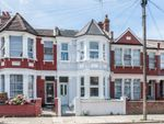 Thumbnail to rent in Larch Road, London