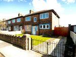 Thumbnail for sale in Brook Avenue, Latchford, Warrington