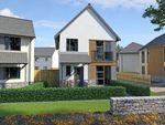 Thumbnail to rent in Plot 2, Plot 3 Yarners Mill, Dartington, Devon