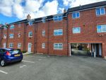 Thumbnail to rent in Brentwood Grove, Leigh, Greater Manchester.
