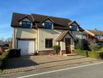 Thumbnail to rent in New Street, Shefford