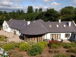 Thumbnail for sale in Mearne Road, Downpatrick, County Down