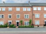Thumbnail for sale in Featherstone Grove, Great Park, Newcastle Upon Tyne