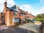 Thumbnail for sale in Witley, Godalming, Surrey