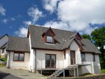 Thumbnail for sale in Eccles Road, Hunters Quay, Dunoon