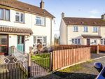Thumbnail for sale in Campbell Terrace, Lisburn