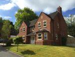 Thumbnail to rent in Oaktree Drive, Loggerheads, Market Drayton