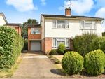 Thumbnail for sale in Havelock Crescent, Maidenhead