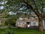 Thumbnail to rent in The Orchard, Newton, Swansea