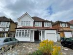 Thumbnail to rent in Lake View, Canons Park, Edgware