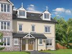 Thumbnail to rent in Langdale Kents Bank Road, Grange-Over-Sands