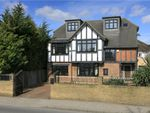 Thumbnail for sale in Coombe Lane, Wimbledon