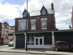 Thumbnail to rent in 37 York Road, Hartlepool