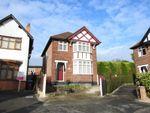 Thumbnail for sale in Hendon Rise, Mapperley, Nottingham
