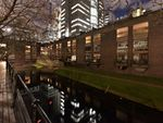 Thumbnail to rent in Wallside, Barbican