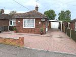 Thumbnail for sale in Lodge Close, Little Oakley, Harwich