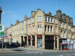 Thumbnail to rent in Flat 1, Lord Street Chambers, 38 Bull Green, Halifax, West Yorkshire