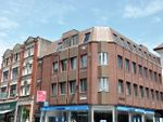 Thumbnail to rent in High Street, Cardiff