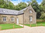 Thumbnail to rent in Norton, Presteigne