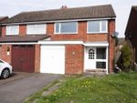 Thumbnail to rent in Baynton Road, Willenhall