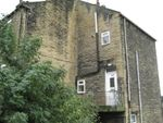Thumbnail to rent in Hollins Lane, Sowerby Bridge