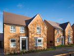 "Thumbnail to rent in ""Holden"" at The Lane, Lidlington, Bedford"
