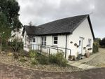 Thumbnail for sale in Barrmor View, Kilmartin, Lochgilphead