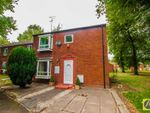 Thumbnail for sale in 33 Tremain Gardens, Wolverhampton