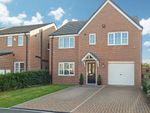 Thumbnail for sale in Bramble Close, Houghton Le Spring