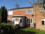 Thumbnail to rent in Littlewood, Stokenchurch, High Wycombe