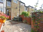 Thumbnail to rent in Coteford Street, Tooting