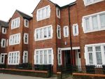 Thumbnail to rent in Neville Street, Riverside, Cardiff
