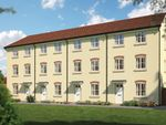 """Thumbnail to rent in """"The Poplar"""" at Priory Fields, Wookey Hole Road, Wells, Somerset, Wells"""