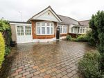 Thumbnail to rent in Oaks Lane, Newbury Park, Essex